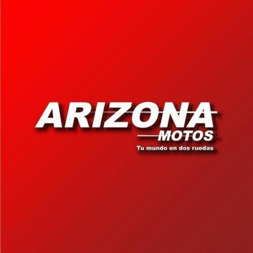 bajaj rouser ns160 ahora12- arizona motos-