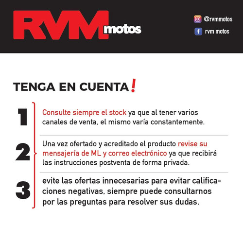 bajaj v15 2018 150cc 0km entrega inmediata financiacion rvm