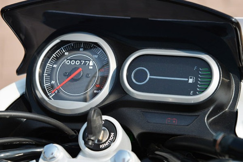 bajaj v15 2018 150cc 0km financiación entrega inmediata rvm