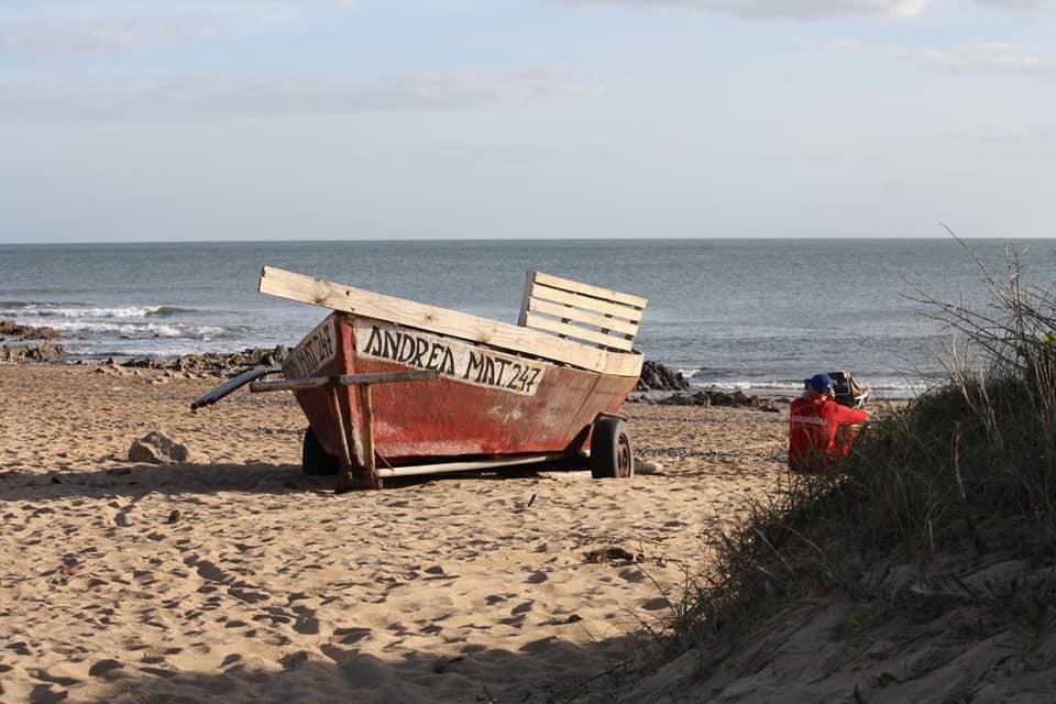 bajamos las tarifas !!! excelente zona !! playa de los botes
