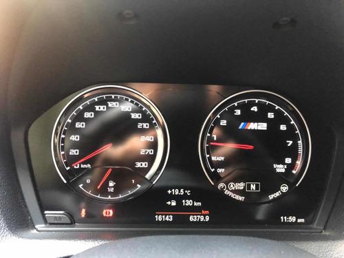 bajar o subir kilometraje a cualquier vehículo en morelia