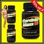 Garcinia Cambogia Maxx 85% Hca (la Más Potente!! - 60 Caps)