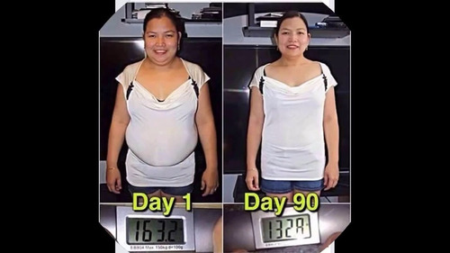 bajar peso y desintoxicar el cuerpo. té divina. promoción
