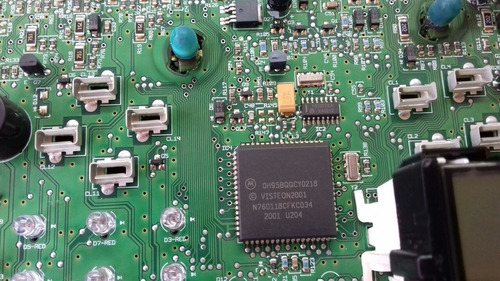 bajar reparar  kilometra odometros digitales