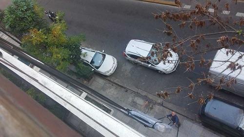 bajar subir mueble/sillon con soga elevar izajes balcon