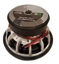 bajo 12  status audio stw1203 800 watts