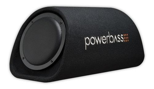 bajo amplificado powerbass bta-8 8
