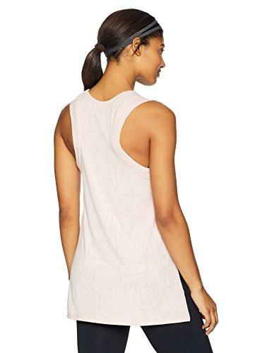 buscar 100% de garantía de satisfacción Venta de descuento 2019 Bajo Armadura - Camiseta De Tirantes Para Mujer