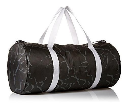 bajo armadura ua favorito 20 bolsa de deporte para mujer