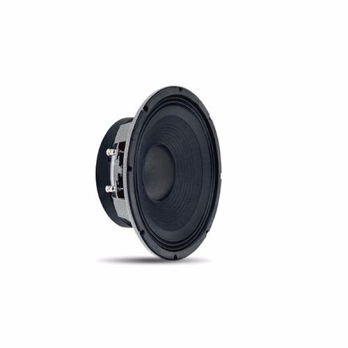 bajo de 12 pulgadas sonido para carro jbl  auto
