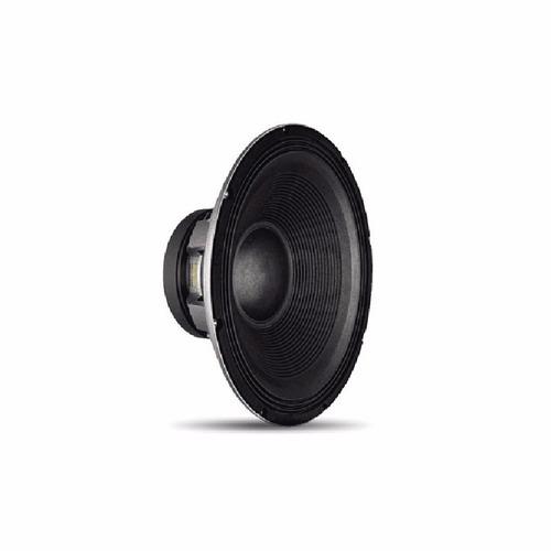 bajo de 18 pulgadas sonido para carro jbl  auto