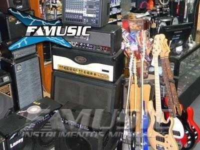 bajo electrico 4 cuerdas fender telecaster bass modern china