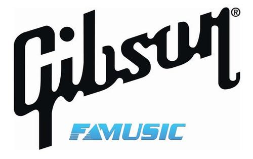 bajo electrico 4 cuerdas gibson midtown bass 2014 usa btq#