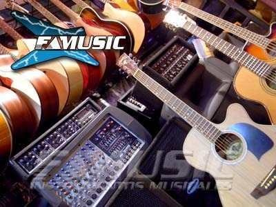 bajo electroacustico fender kingman bass fishman