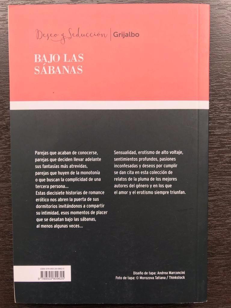 gratis libro bajo las sabanas de kristina wright