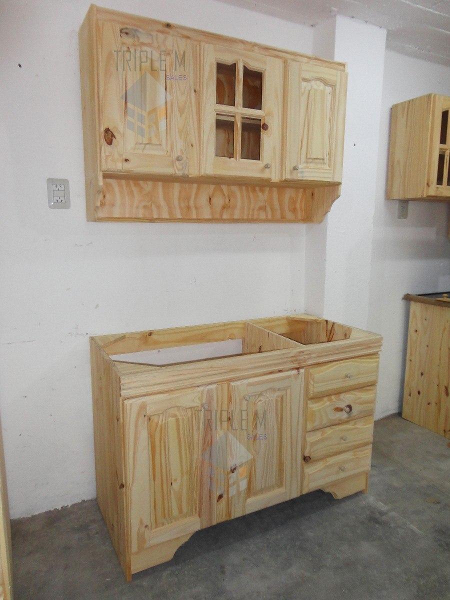 Muebles De Pino Natural Kids Play Room Muebles Madera De Pino  # Muebles Sin Barnizar