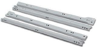 bajo mesada de 1.70m c/marmol c/ perf de aluminio