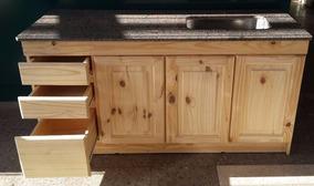 Amoblamientos De Cocina, Precios De Fabrica!!!!!!!! Muebles ...