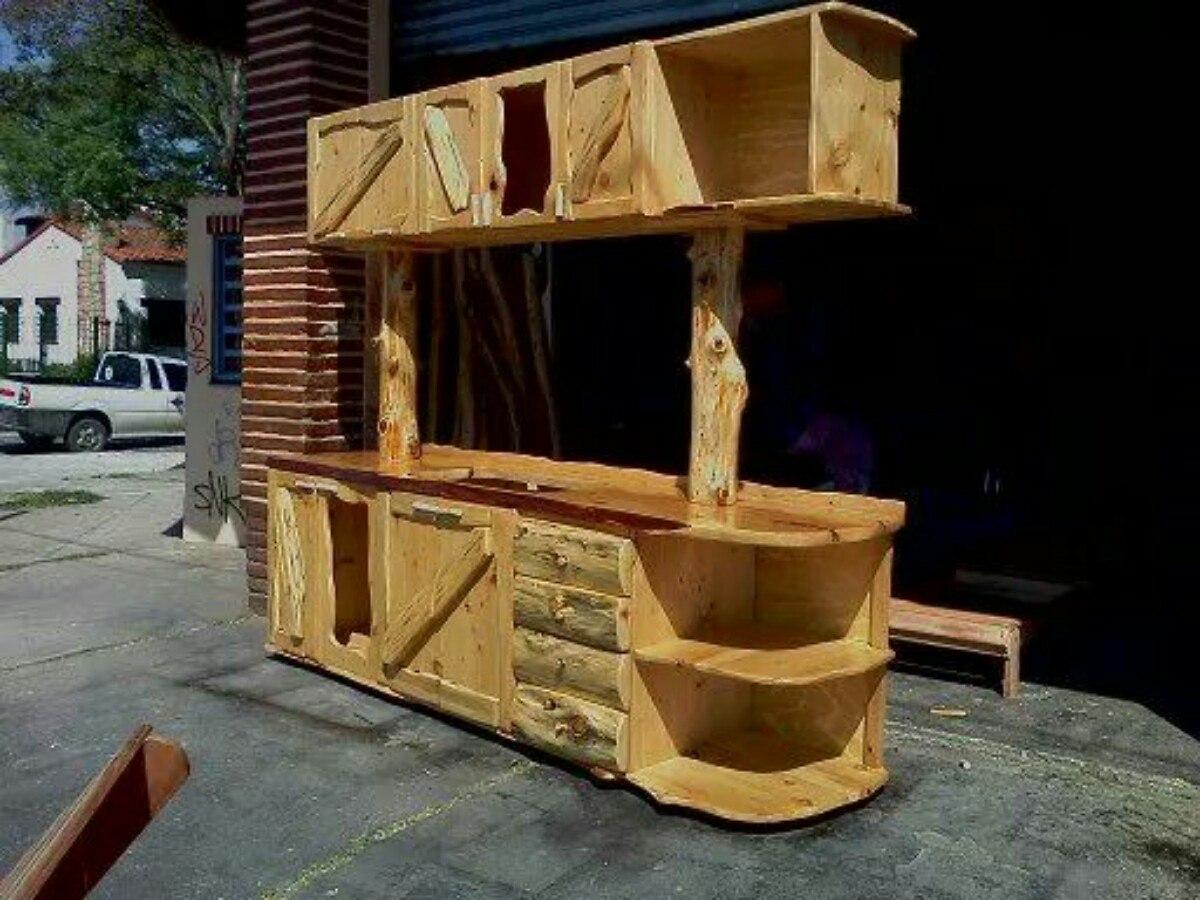 Muebles Rusticos De Bao Latest Elegant Muebles Bao Rusticos Girona