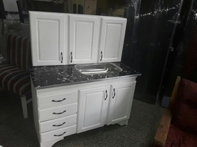 Puertas De Madera Para Muebles De Cocina, Precios - Muebles de ...