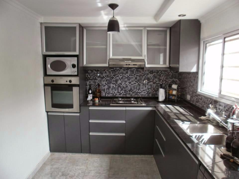 Hermosa Muebles De Cocina De Costos Promedio Instalados Foto - Ideas ...