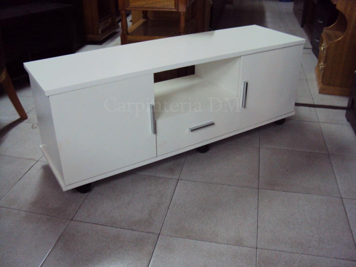 Moderno Muebles De Exterior De Poliuretano Galería - Muebles Para ...