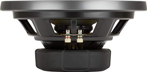 bajo para carro sony xs gtr121l 2000 watts 12 pulgadas