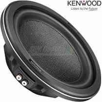 bajo plano kenwood 1000w 10  ref xw-1000