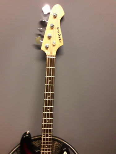 bajo precision bass aria stb-series