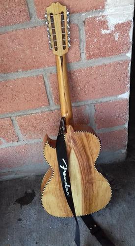 bajo sexo de palo escrito de paracho michoacan,casi nuevo