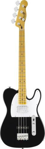 bajo squier telecaster bass special vm 032-5212-506