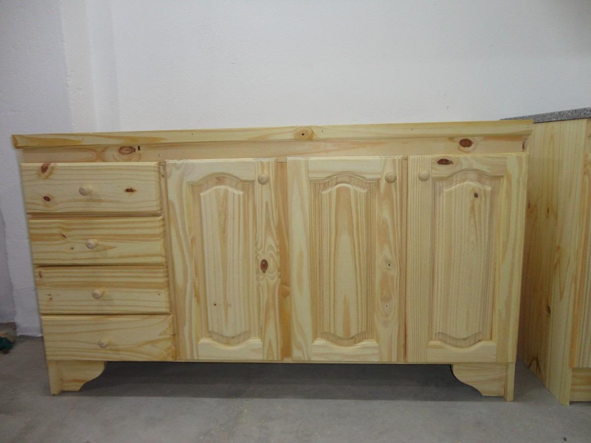 Muebles Pino Sin Tratar Latest Ikea Norns Mesa De Centro Madera  # Muebles Sin Barnizar