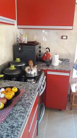 Muebles De Cocina Baratos En Cordoba Todo Para Bazar Y