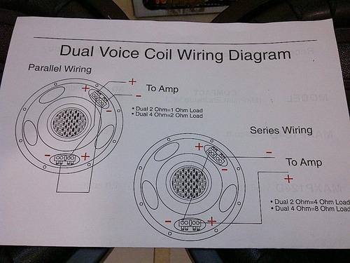 bajos 10 lanzar max pro doble bobina 1200watts par (150verds
