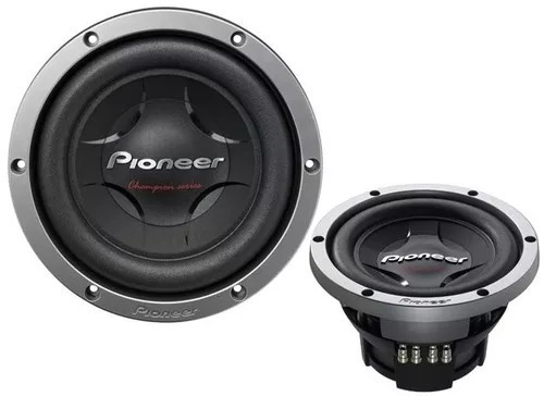 pioneer 1200