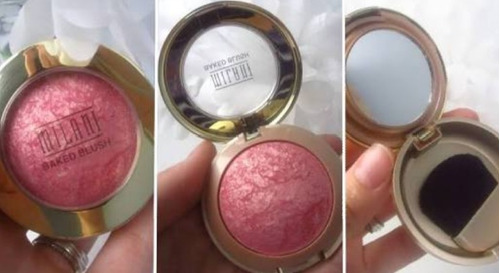 baked blush milani cor 01