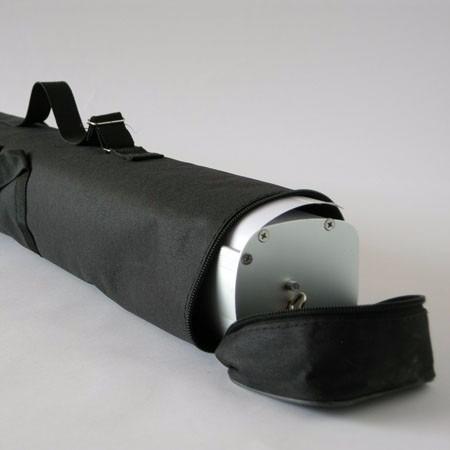 baking - vinil - banner - roll up - laminado
