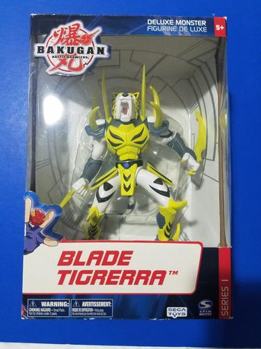 bakugan orginal nuevo en caja