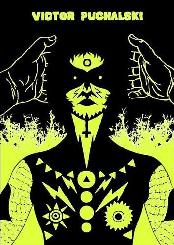 balada de jolene blackcountry autsaider comics - robot negro