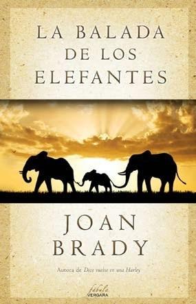 balada de los elefantes la de brady joan vergara-esp.