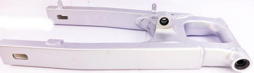 balança cbx 250 twister original ba030