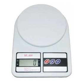 Balança Cozinha Alta Precisão Digital 10kg Promoção M1 F70 X
