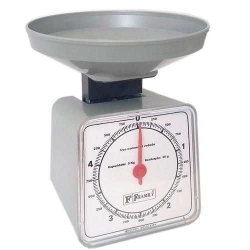 balança cozinha balança