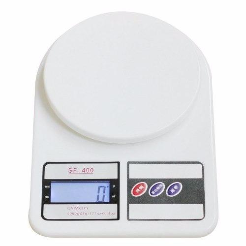 balança de precisão eletrônica peso alimentos 1g ate 10kg