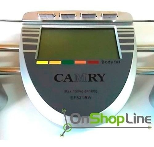 balanca digital com taxa de gordura memoria para 8 pessoas
