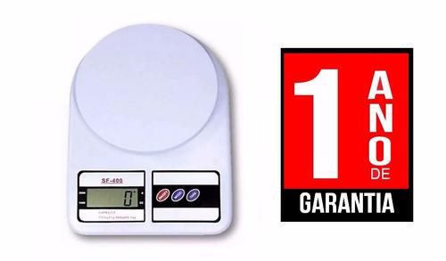 balança digital de precisão 1g à10 kg cozinha pesca farmacia