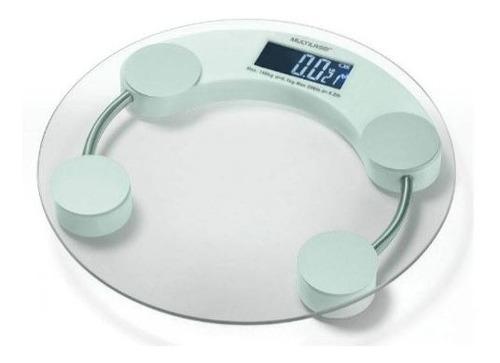 balança digital eatemart serene - hc039