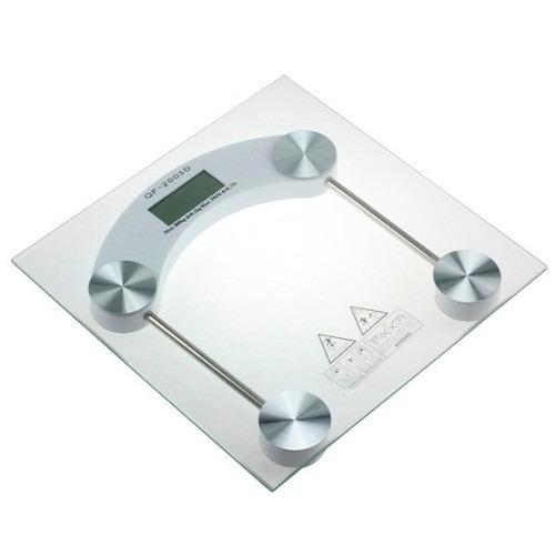 balança digital eletronica casa banheio+pesa ate 180kg+garan