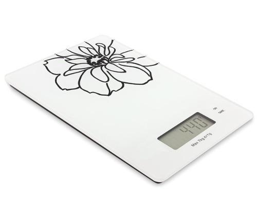 balança digital mundial p/07 kg blc35b codte21766