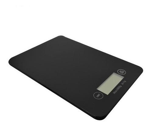 balança digital para cozinha 5 kg 560832